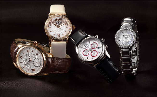 Часов в копии москве продать приходящего стоимость администратора часа системного
