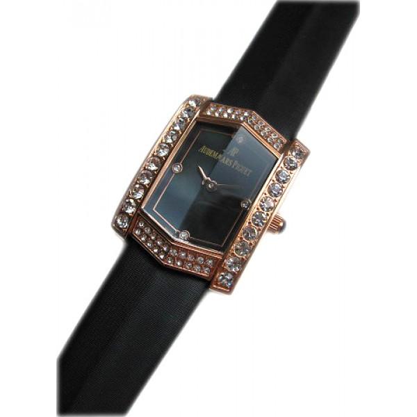 Часы Audemars Piguet (K448)