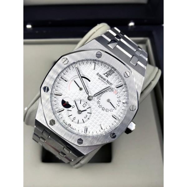 Часы Audemars Piguet (K8018)