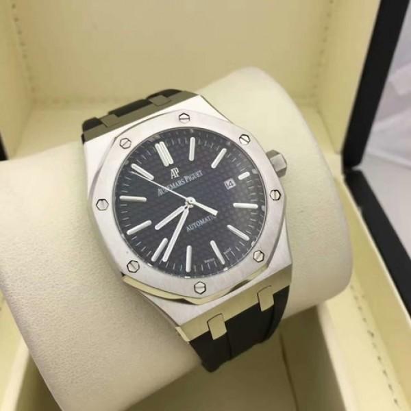 Часы Audemars Piguet (K8550-1)