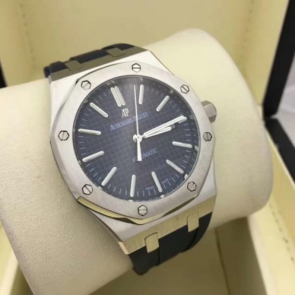 Часы Audemars Piguet (K8550-2)
