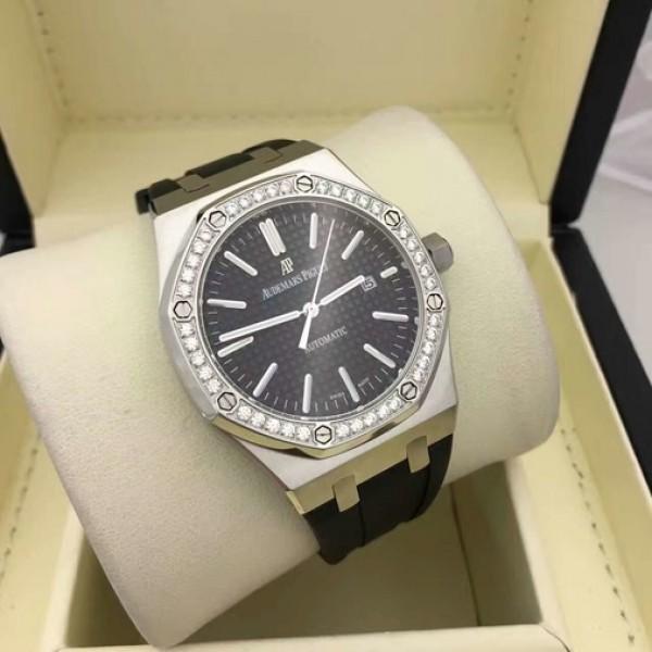 Часы Audemars Piguet (K8551)
