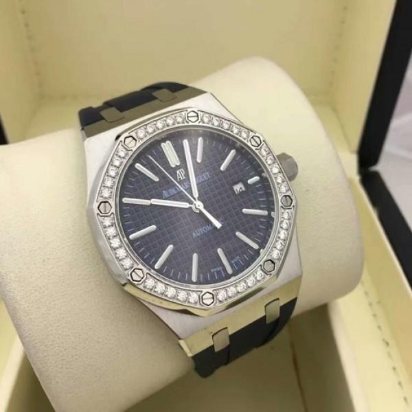 Часы Audemars Piguet (K8551-1)