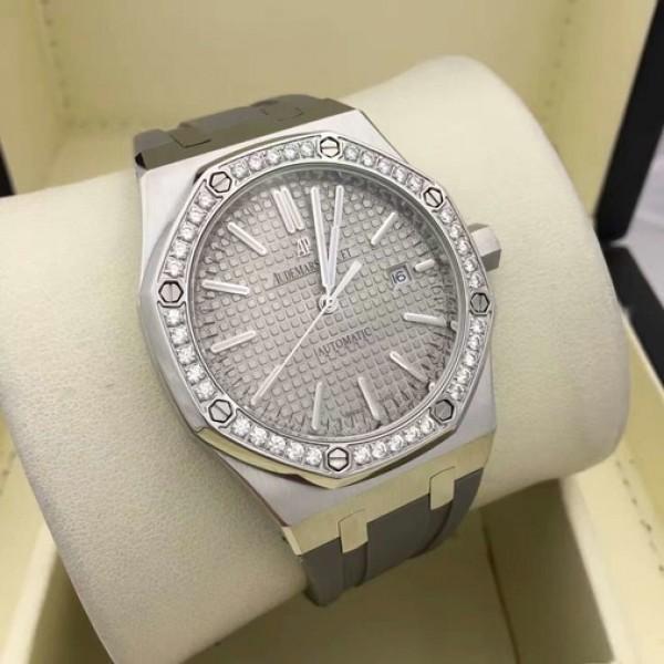 Часы Audemars Piguet (K8551-3)