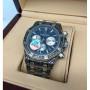 Часы Audemars Piguet (K8610)