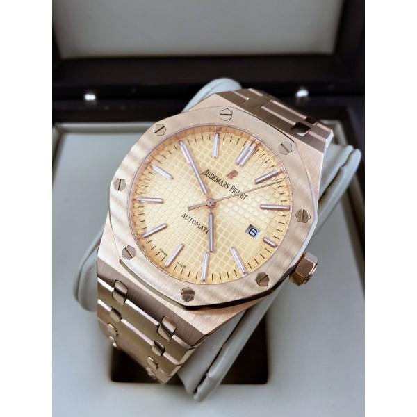 Часы Audemars Piguet (K9020-1)