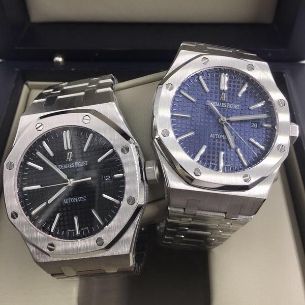 Часы Audemars Piguet (K9021-2)