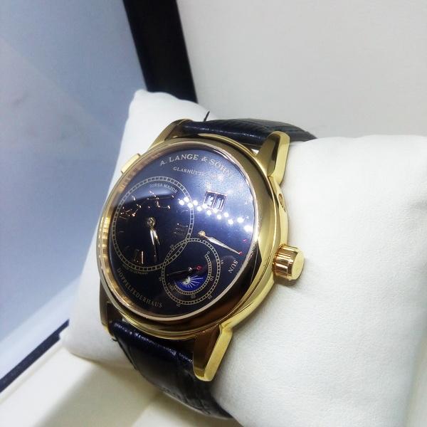 Часы A. Lange & Sohne (K752-1)