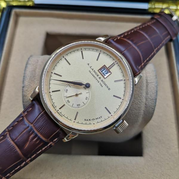 Часы A. Lange & Sohne (K7988-2)