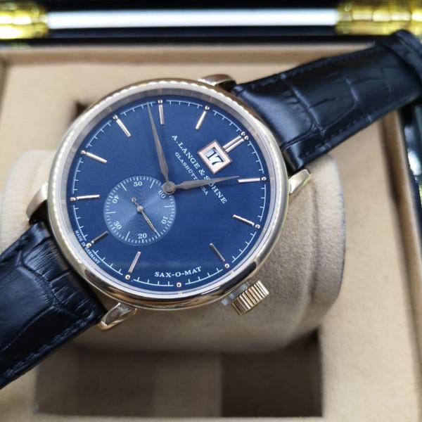 Часы A. Lange & Sohne (K7988)