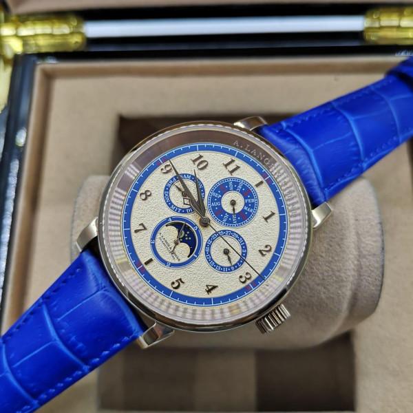 Часы A. Lange & Sohne (K7989-1)