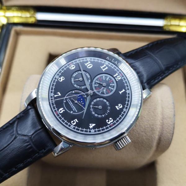 Часы A. Lange & Sohne (K7989-2)