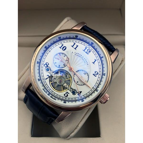Часы A. Lange & Sohne (K8009-1)