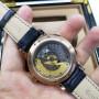 Часы A. Lange & Sohne (K8608-1)
