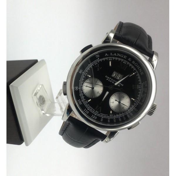 Часы A. Lange & Sohne (K8608-2)