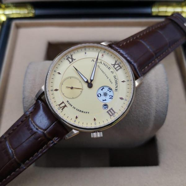 Часы A. Lange & Sohne (K8632-3)