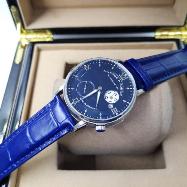 Часы A. Lange & Sohne (K8632-5)