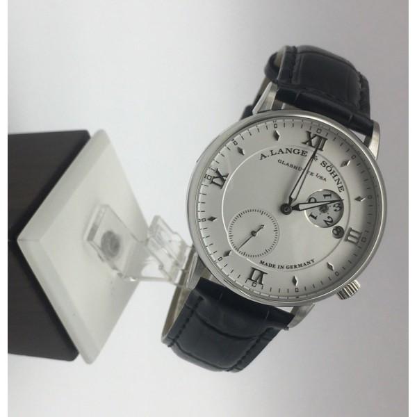Часы A. Lange & Sohne (K8632)