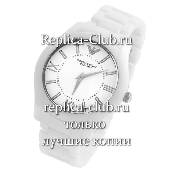 Часы Armani Ceramic (K415-1)
