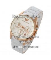 Armani Chronograph (K252-3)