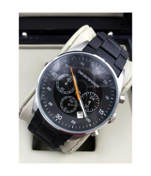 Armani Chronograph (K252-7)