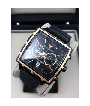 Armani Chronograph (K8003)