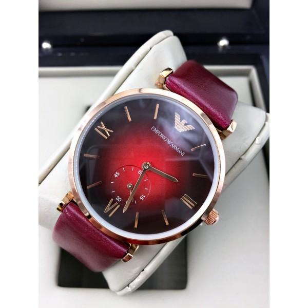 Часы Armani (K8005W-2)