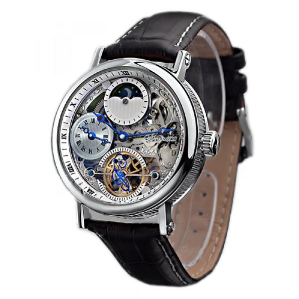 Часы Breguet (K219-4)