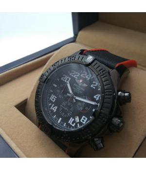 Breitling (K419)