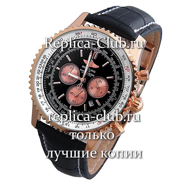 Часы Breitling (K425-3)