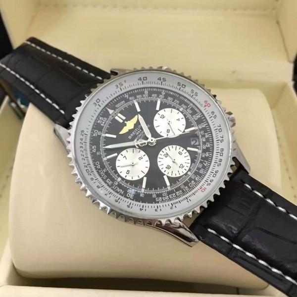 Часы Breitling (K8423-1)