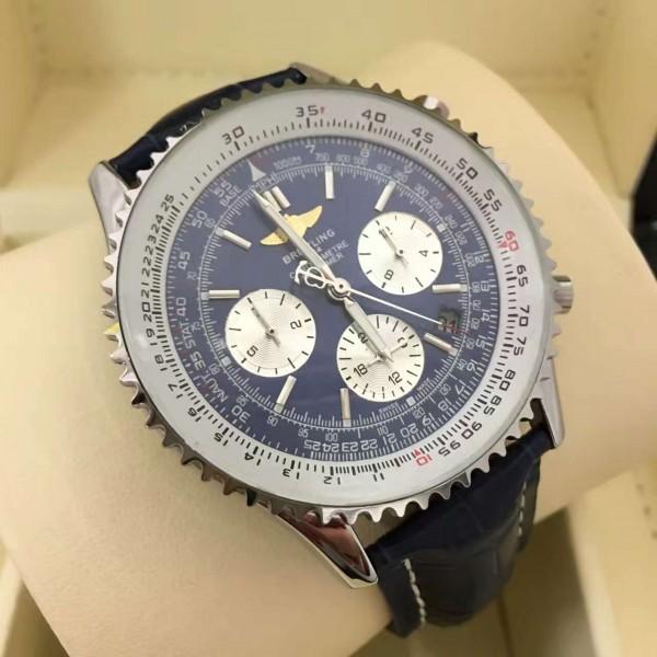Часы Breitling (K8423-2)