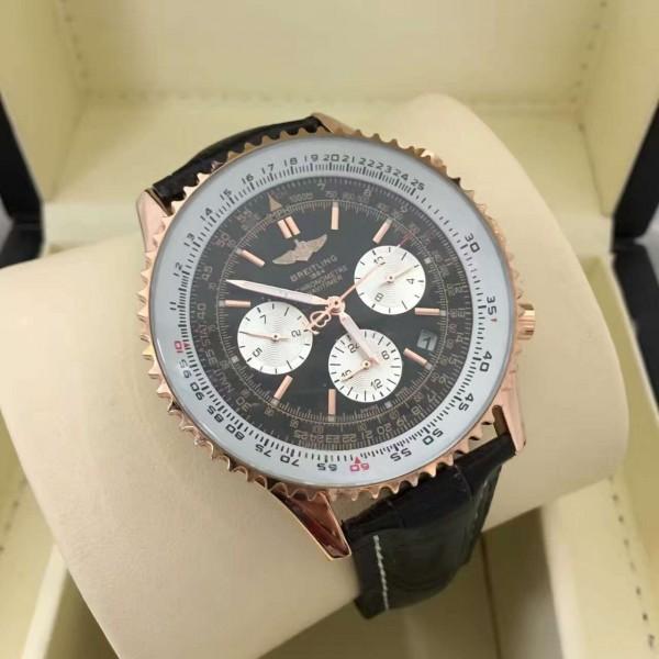 Часы Breitling (K8423-3)