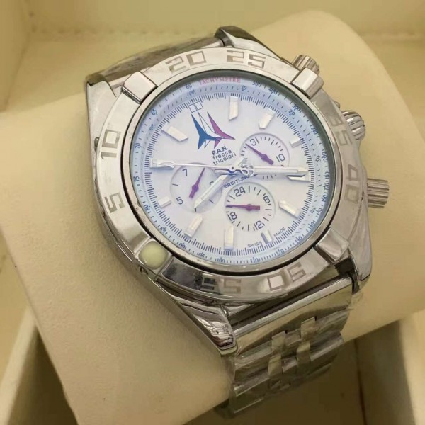 Часы Breitling (K8425-1)