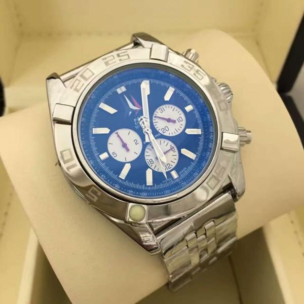 Часы Breitling (K8425-2)
