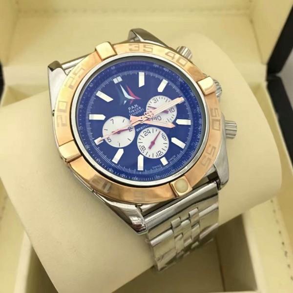 Часы Breitling (K8425-3)