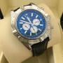 Часы Breitling (K8425-6)