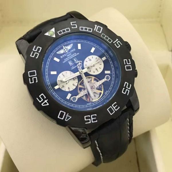 Часы Breitling (K8426-2)