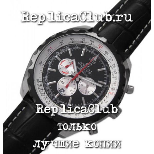 Часы Breitling (K842)