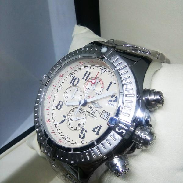 Часы Breitling (K882-2)