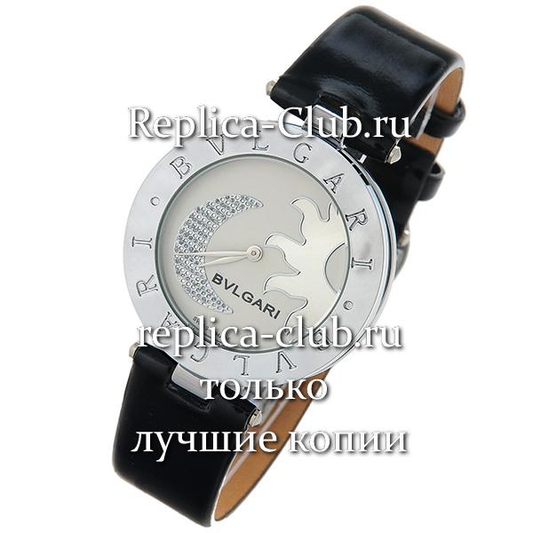 Часы Bvlgari (K1276-2)