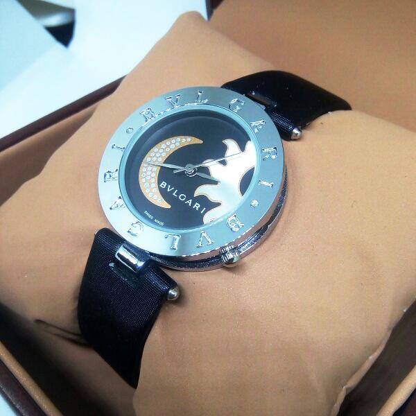 Часы Bvlgari (K1276-1)