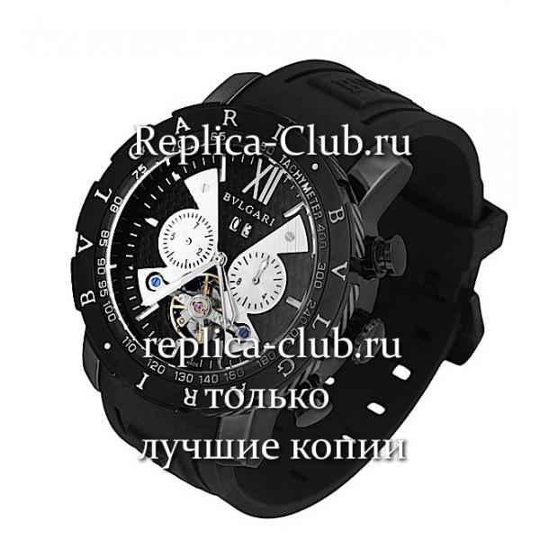 Часы Bvlgari Sport (K1292)