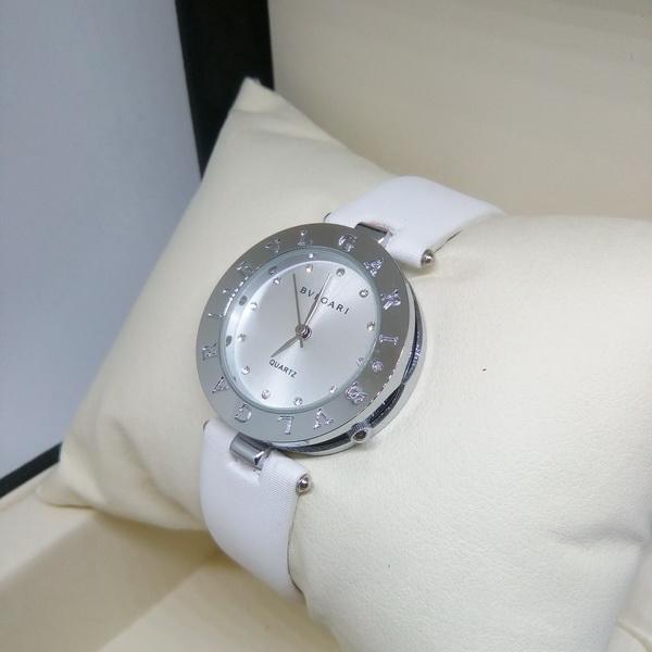 Часы Bvlgari (K183-1)