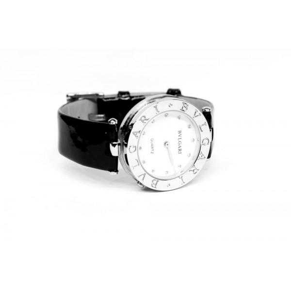 Часы Bvlgari (K183-2)