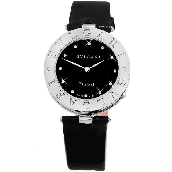 Часы Bvlgari (K183-3)