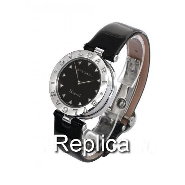 Часы Bvlgari (K183-5)