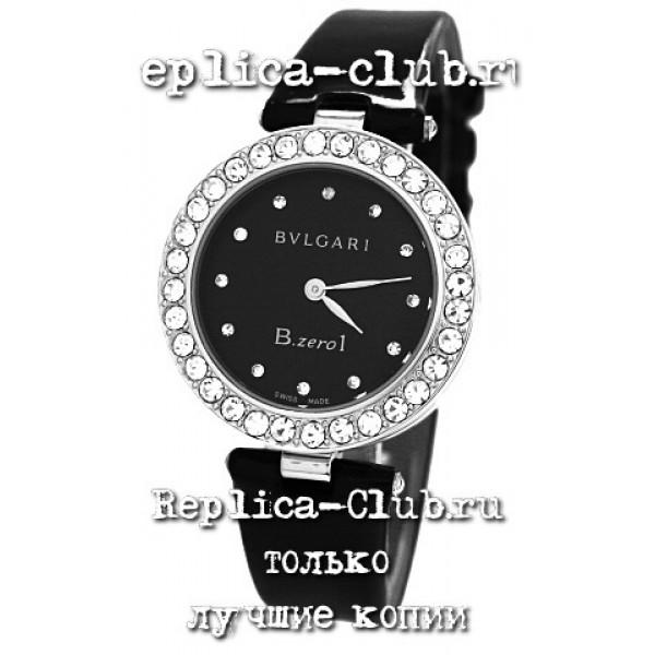 Часы Bvlgari (K246)