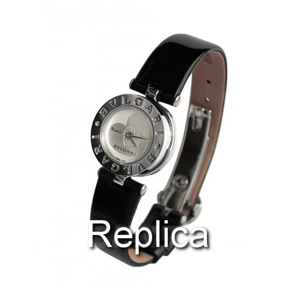Часы Bvlgari (K344-3)