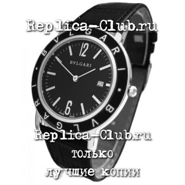 Часы Bvlgari (K1068)